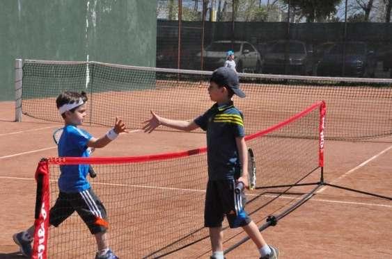 Turneu Tenis10 3