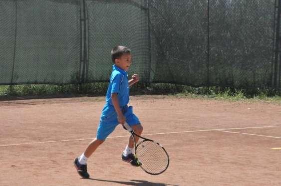 Turneu Tenis10 4