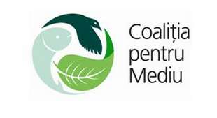 coalitia pentru mediu