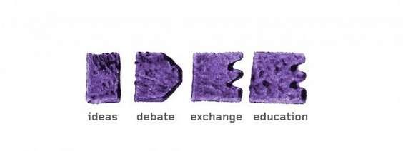idee4 beta1