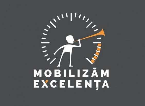 mobilizam excelenta