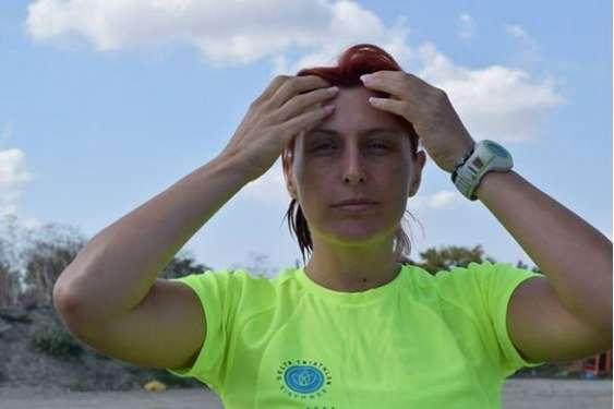 roxana ghilt