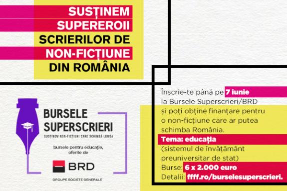 visual_burse_Superscrieri_educatie 2015 600x400