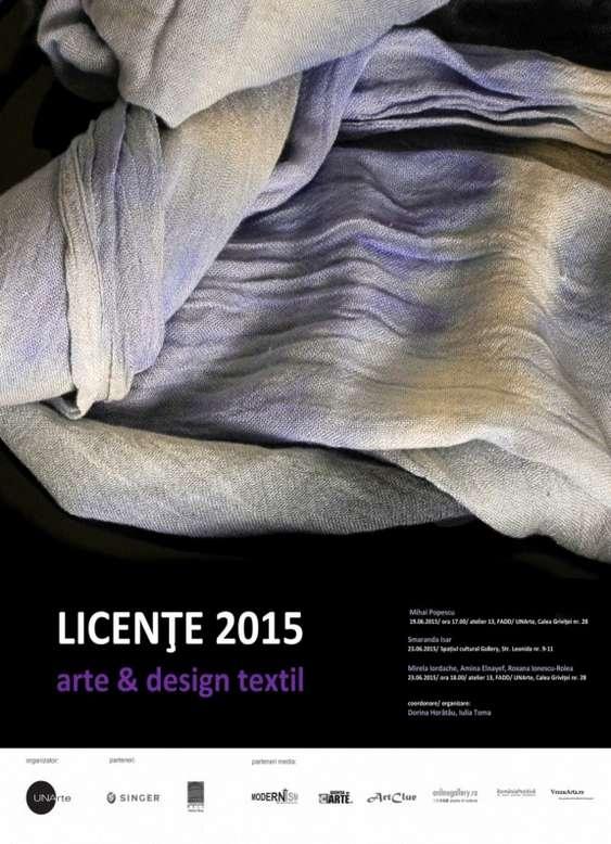 Afis_Licenta_AT_DT_2015