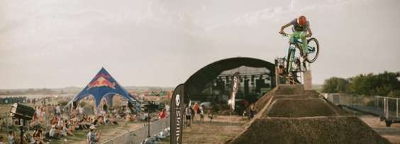 Airfield Festival _2014