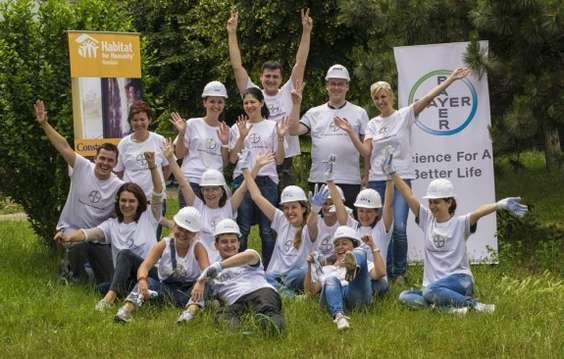 Bayer_Habitat for Humanity Romania (3)