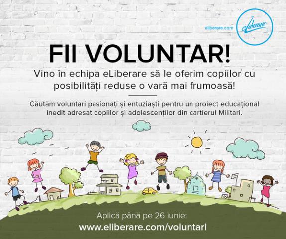 Community_Kids_-_Anunt_Coordonator_-_Facebook_-_Vrei_sa_lucrezi_cu_copiii-v2
