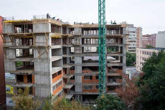 Construcție ilegală_Grup Luncsoara