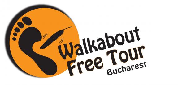 Logo-Walkabout-B