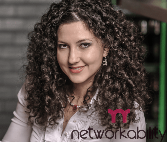 Mihaela-Georgescu-Networkability-portrait