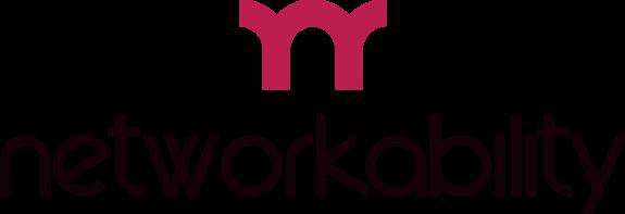 Networkability-logo