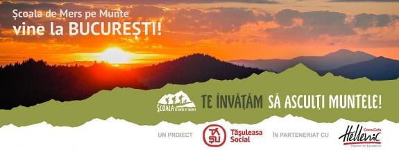 Scoala_de_Mers_pe_Munte_ vine_la_Bucuresti-prezentare_proiect