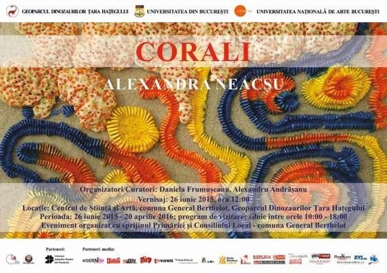 afis corali-page-001