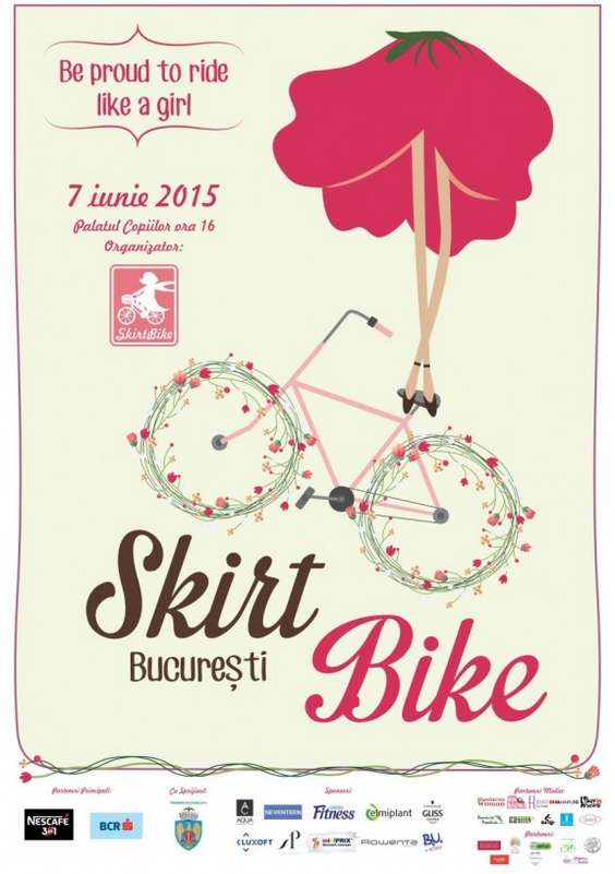 afis skirtbike 2015