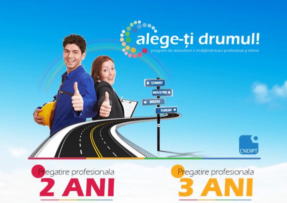 screenshot-www alegetidrumul ro 2015-06-10 12-31-55