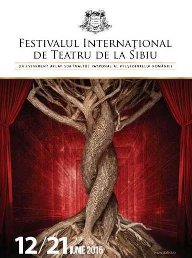 sibfest 2015