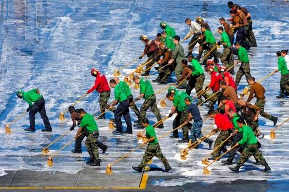 teamwork-training-picture