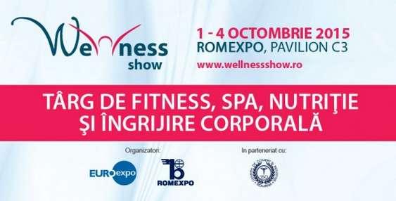 wellness_show