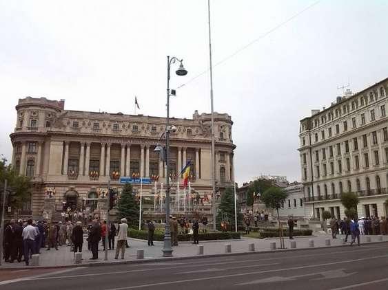 ziua drapelului cercul miliatar 2015 romaniapozitiva