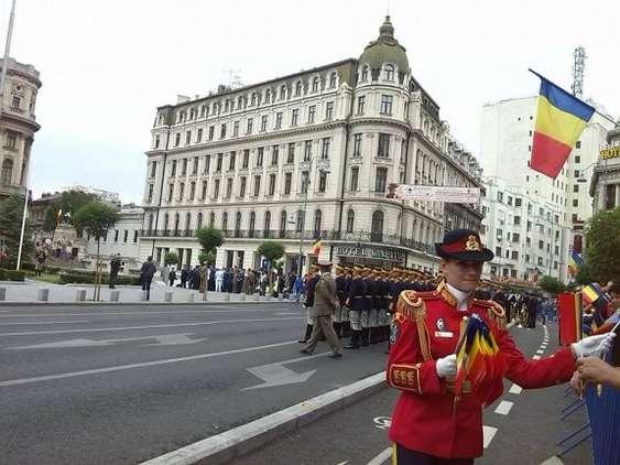 ziua drapelului cercul militar romaniapozitiva
