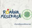 Banner Romania Meseriasa_3
