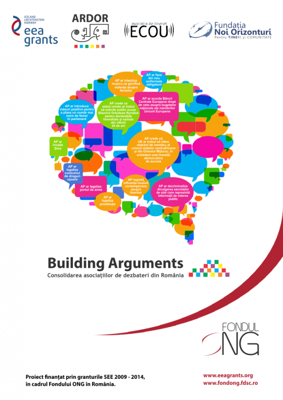 BuildingArguments-afis-web