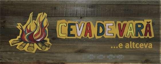 CEVADEVARA_logo_fire