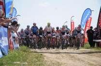 Ciclism Riders Club 2