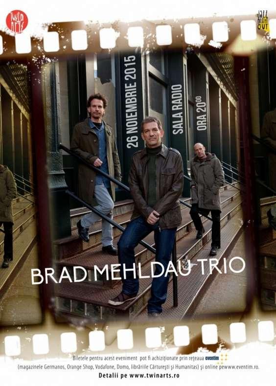 Concert_BRAD MEHLDAU TRIO_Final