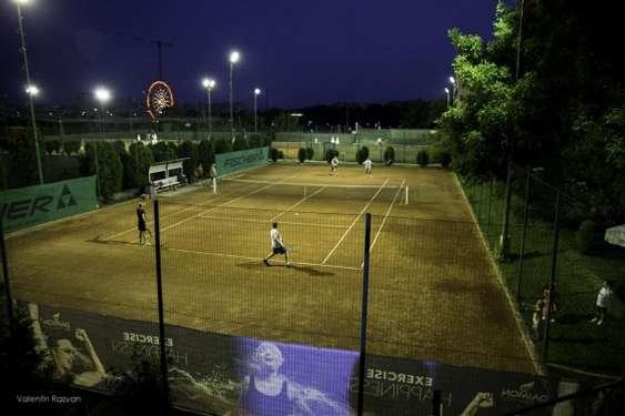 Cupa Secom_Tenis Partener @Daimon Club 2