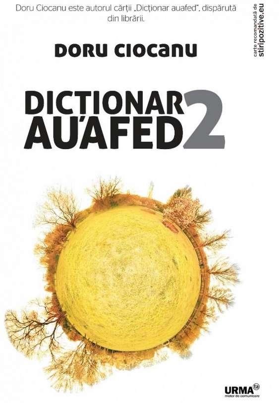 Dictionar-Auafed-2-Doru-Ciocanu