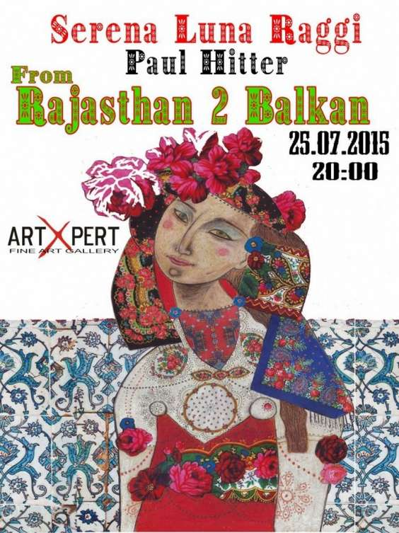 FROM_RAJASTHAN_2_BALKAN_POSTER