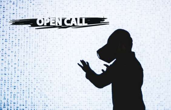 OPEN CALL platforma X