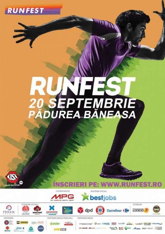 RUNFEST Baneasa_2015