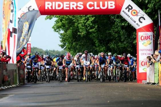 Start Riders Club_4 Pedale