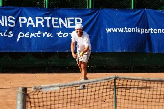 Tenis Partener_5