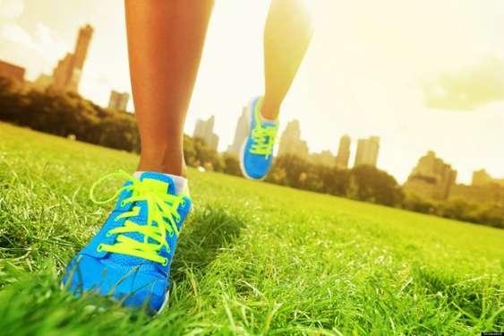 Foto: flipboard.com