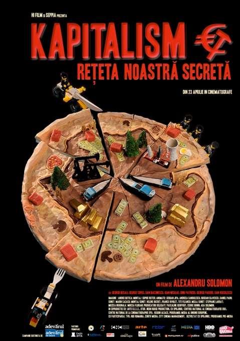 kapitalism-reteta-noastra-967927l