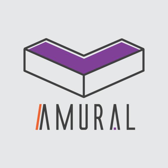 logo AMURAL
