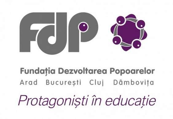 logo-fdp_aprilie 2012
