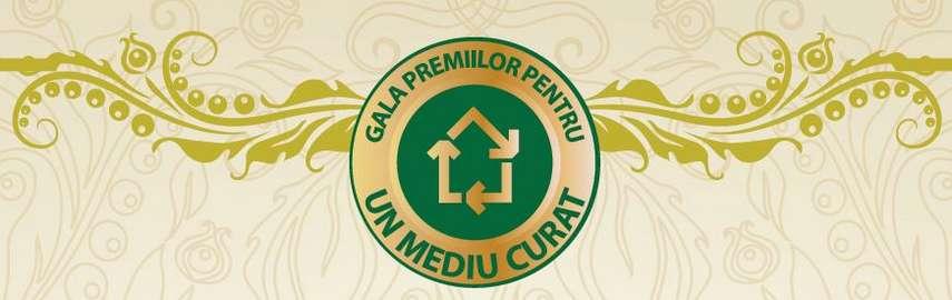 logo gala 2015