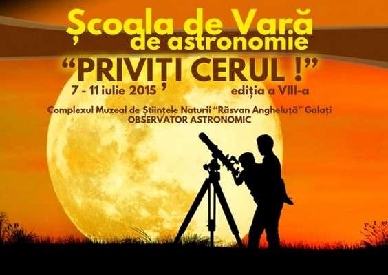 media scoala astronomie 2015