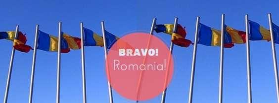 steaguri romaniapozitiva