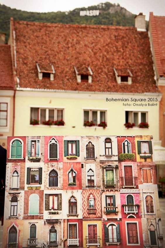 Bohemian Square 2015 - Brasov (4)