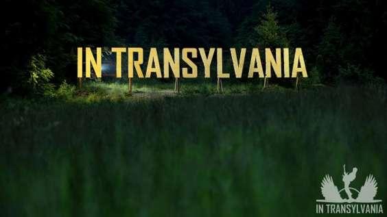 In Transylvania foto 7
