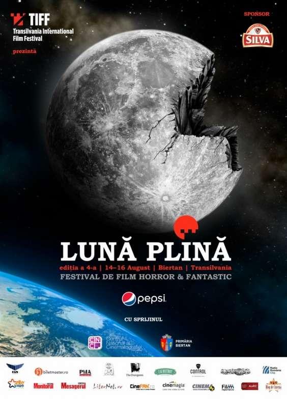 LUNA_PLINA_AFIS