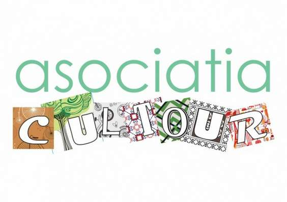 Logo coultour