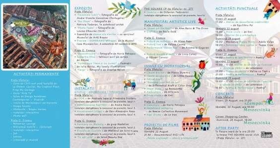 Program Bohemian Square_21-23aug