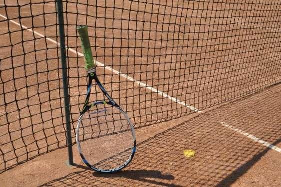 Tenis Partener_3 MPG