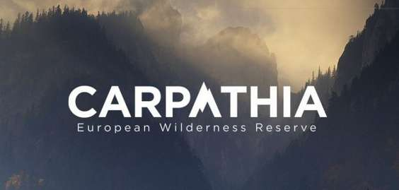 carphatia